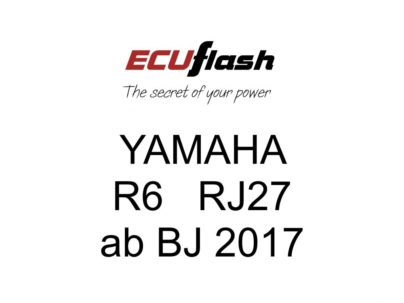 ecuflash yamaha r6 2017 tuning akrapovic bmcfilter ese o2. Black Bedroom Furniture Sets. Home Design Ideas