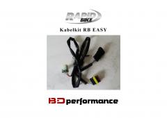 RB EASY Kabelkit