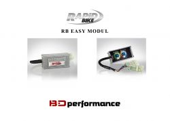 RB EASY Modul