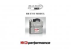 RB EVO Modul