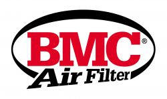 BMC Luftfilter ZX10R ab 2011