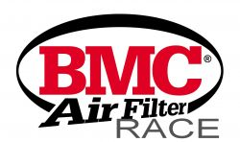 BMC RACEfilter ZX10R ab 2011