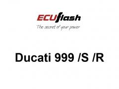 ECUflash - Ducati 999 /R /S