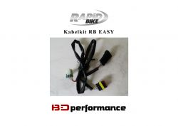 RB EASY Kabelkit